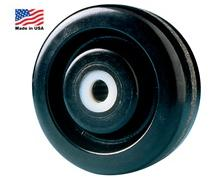 PHENOLIC CANVAS WHEELS
